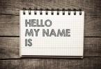 resume-file-name