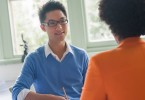 How-to-Talk-About-Failure-in-a-Job-Interview