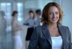workplace-leadership