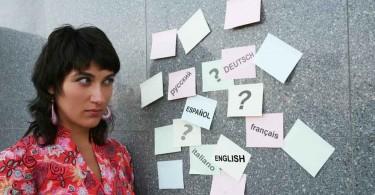 skills-to-put-on-resume