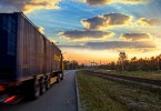 How-to-Get-Your-CDL-in-Louisiana-and-Missouri
