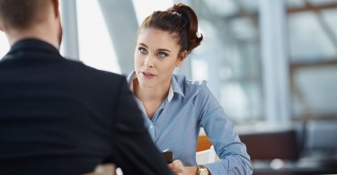 How-to-Answer-the-What's-Your-Perfect-Day-Interview-Question