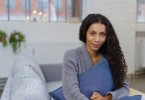 job-interview-tips-for-shy-people