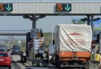 truck-driver-salary
