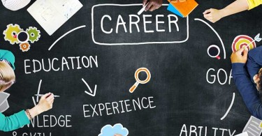 Take-This-Quiz-to-Find-Out-What-Career-You-Should-Actually-Have