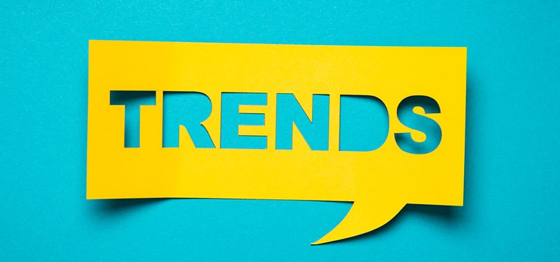 job-searching-trends