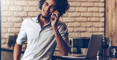 phone-interview-tips