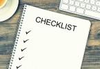 resume-checklist