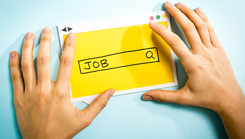 use-job-boards-wisely