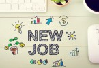 mistakes job seekers make