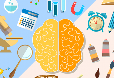 left-brained-or-right-brained