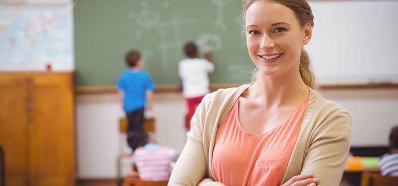 summer-jobs-for-teachers