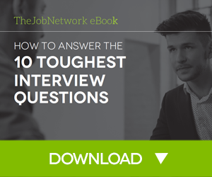 interview-questions-ebook