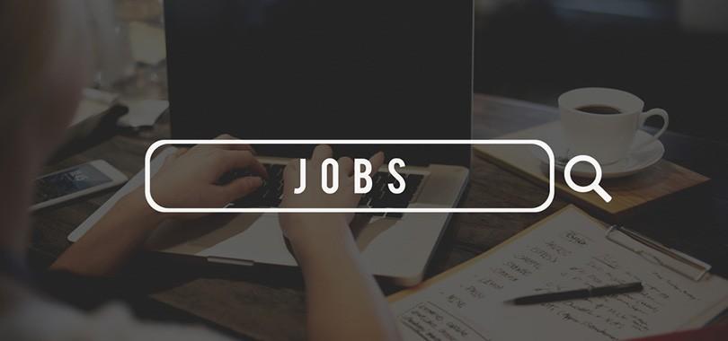 most-popular-jobs