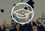 recent-graduates