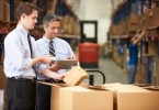 Why a Career in Logistics Might Be Right for You