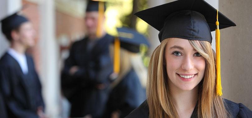 jobs-for-college-graduates
