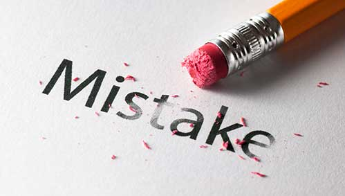 correct-your-mistakes