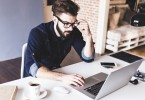 best-businesses-to-start-from-home