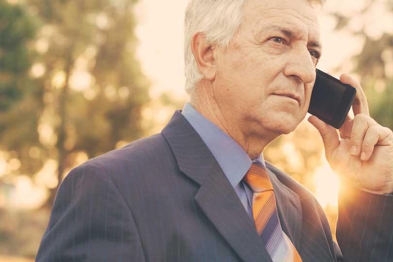 older-workers-in-demand