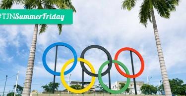 office-olympics