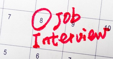 things-to-bring-to-an-interview