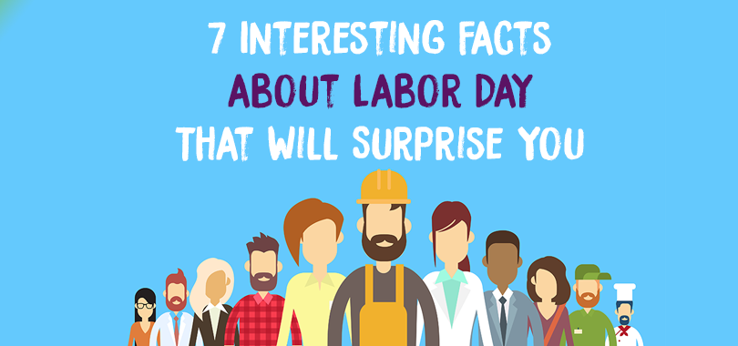 facts-about-labor-day