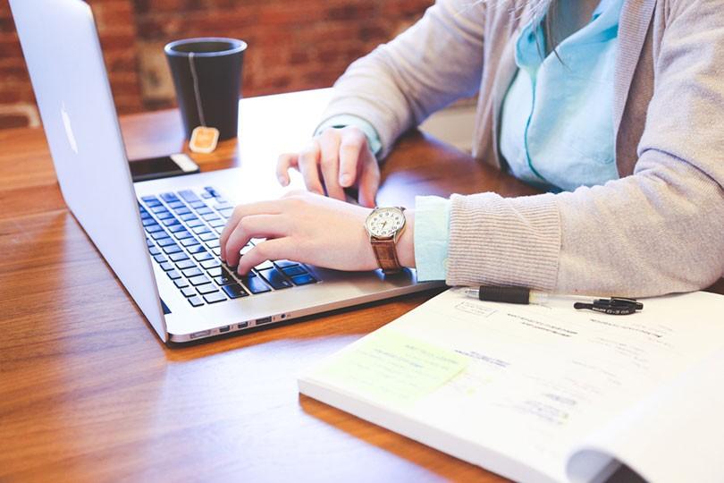 jumpstart-your-career-as-an-administrative-freelancer