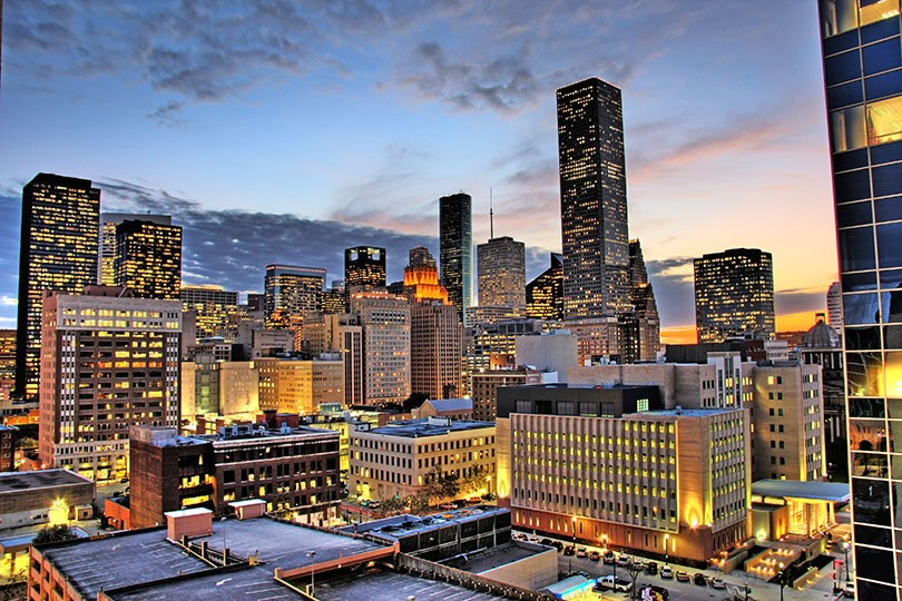 5-of-the-Best-Cities-to-Find-a-Job-in-Right-Now