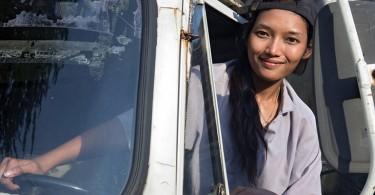truck-driver-resume