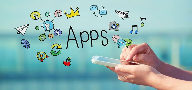 Top 12 Most Useful Apps for Busy Professionals - TheJobNetwork
