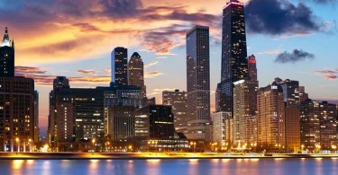 jobs-in-chicago