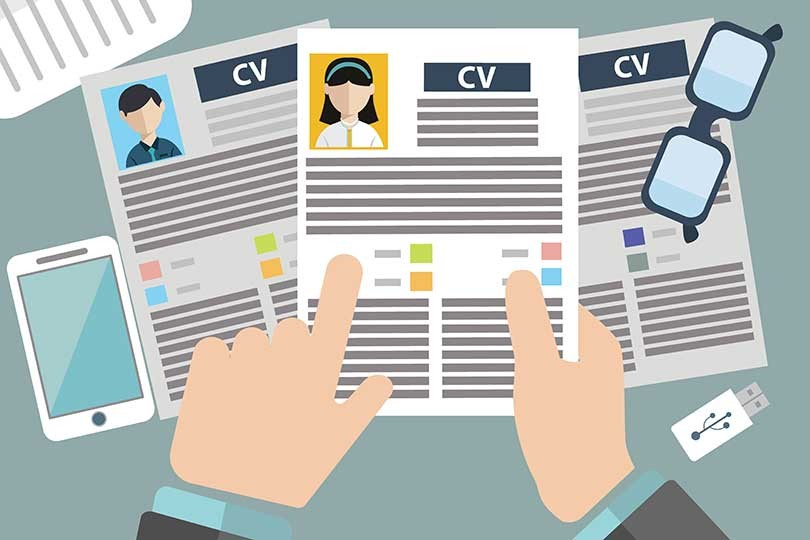 8-resume-dos-and-don'ts-according-to-recruiters