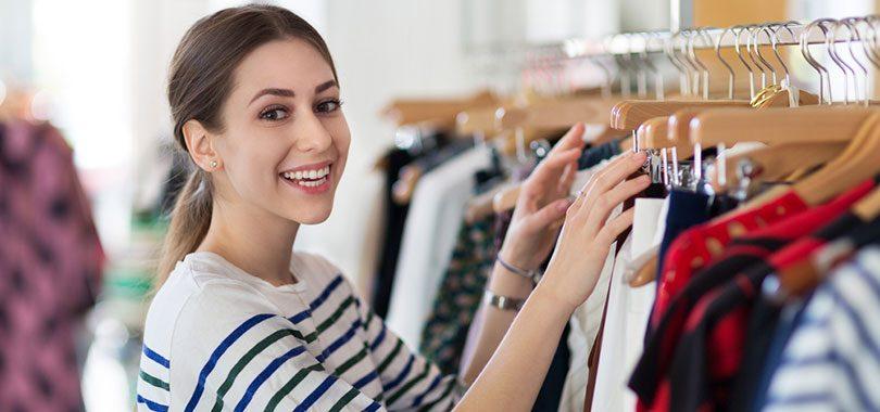 sales-associate-resume