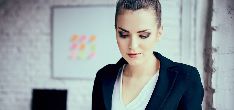 workplace-skills