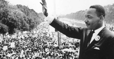 martin-luther-king