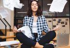 how-to-start-meditating