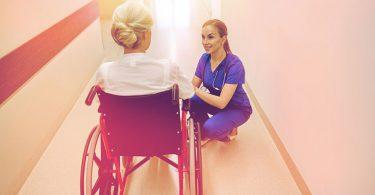 stories-that-prove-nursing-is-worth-it