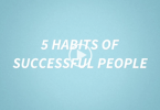 habits-of-successful-people