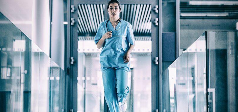 survival-tips-for-nurses