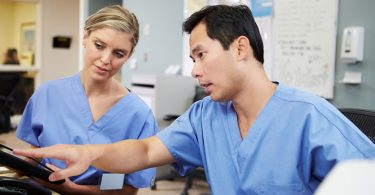 nurse-leadership-styles