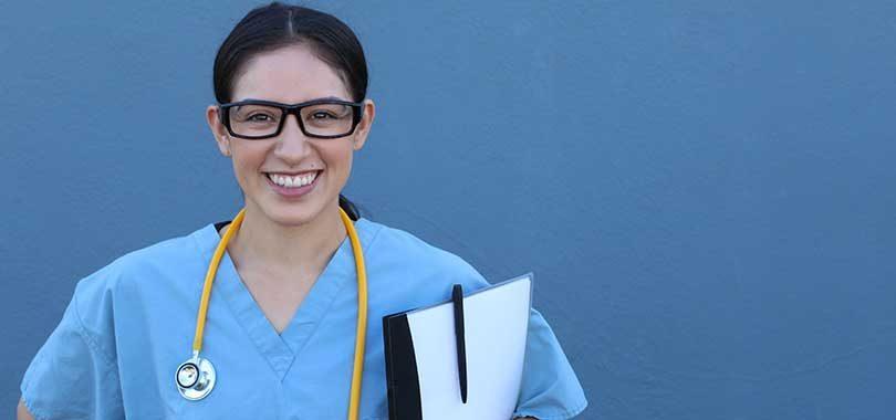 medical-assistant-resume