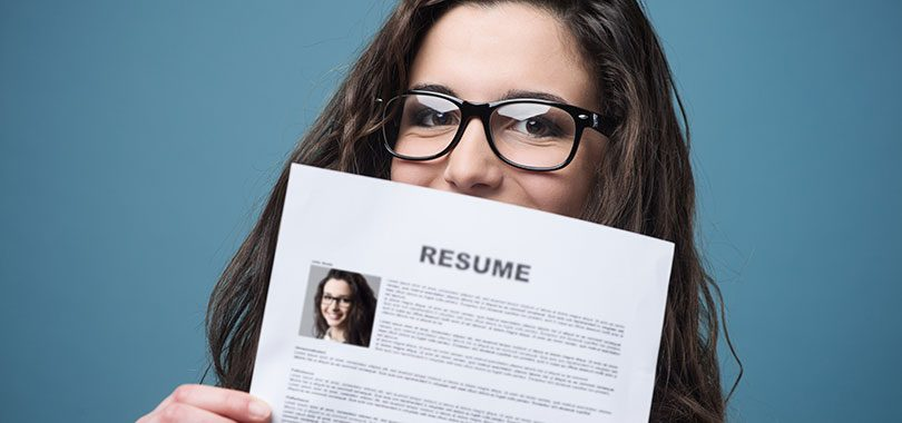 powerful-action-verbs-for-your-resume-and-cover-letter