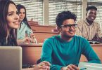 get-your-professors-help-finding-a-job