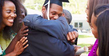 landing-a-job-by-graduation