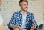 acing-your-next-job-interview