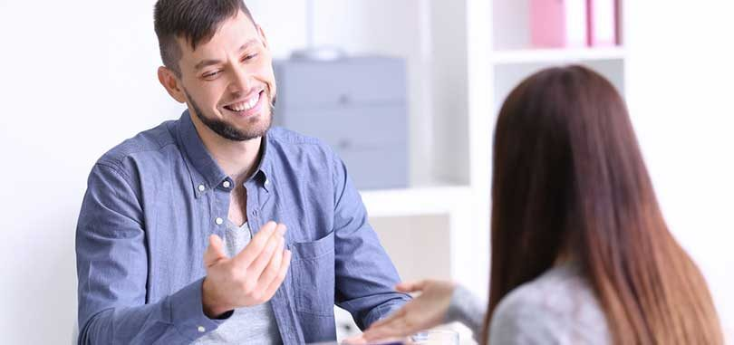 10 Part Time Job Interview Questions And Quick Good Answers