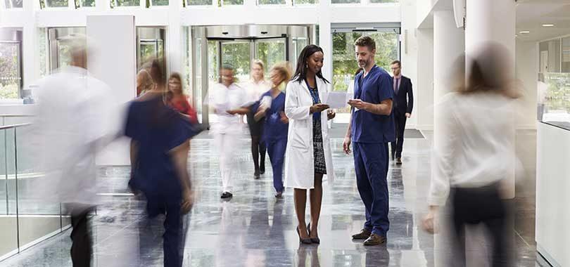 entry-level-hospital-jobs