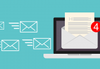 how-to-get-a-response-to-an-email