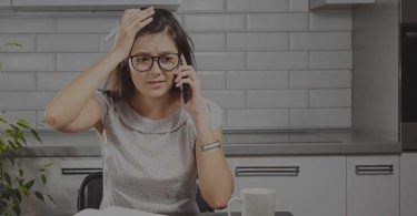 work-from-home-jobs-you-should-avoid